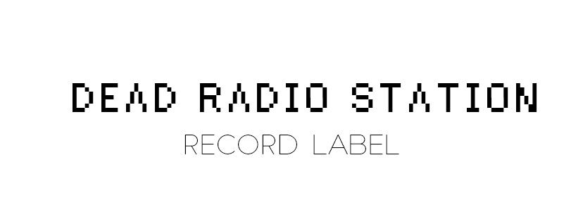 The Label Dead Radio Station Signs their Digital Strategies with Deft Fox Digital Ltd.